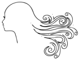 Rumenordeča